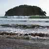 Samara Beach @ Guanacaste, Costa Rica