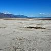 Death Valley Nat'l Park, CA