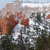 Bryce Canyon Nat'l Park, UT